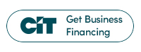 CIT Business Financing